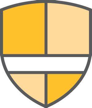 MIT Sloan School of Management MBA Essay Analysis